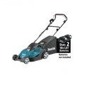 For Sale: MAKITA 36V LAWN MOWER, TOOL ONLY XML02