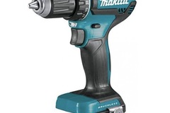 """For Sale: MAKITA BRUSHLESS CORDLESS 1/2"""" DRILL XFD13"""