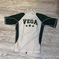 Selling multiple of the same items: Camp Vega SPF Swim Shirt
