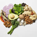 Workshops & Events (Per hour pricing): Brain Food: Nutrition for Energy and Focus