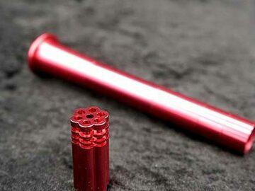Post Now: Adjustable Aluminum Six Arms Downstem Low Profile 14 / 18