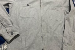For Sale: Coat - brand (jeanswest)
