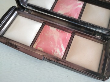 Venta: Ethereal Edit Ambient HOURGLASS