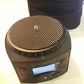 Vermieten/Wochenende/Woche/Monat: Sevenoak Motion Control Device SK-EBH2000