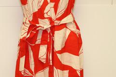 Bán buôn thanh lý lô: Lot of 6 items women's clothers size S