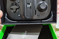 For Sale: razer kishi universal gaming controller for android