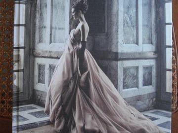 Vente: Versailles et la mode - Laurence Benaïm - Flammarion