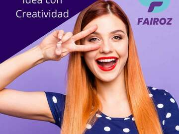 Servicio freelance: Creación de anuncio publicitarios