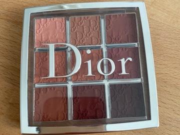 Venta: Paleta de labios Backstage - Dior