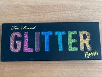 Venta: Glitter Bomb - Too Faced