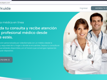 Servicio freelance: Diseño Web responsive Wordpress