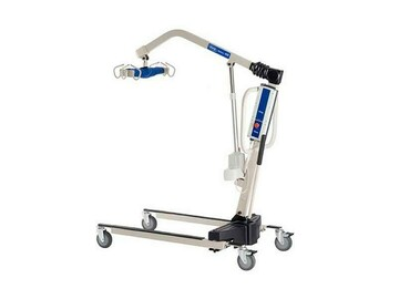 SALE: Invacare Hoyer Patient Lift