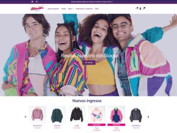 Servicio freelance:  Creo tu Tienda Ecommerce Profesional con Wordpress + Woocommerce