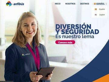 Servicio freelance: Desarrollo Plugins y Themas WordPress