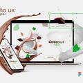 Servicio freelance: Diseño UX/UI (Web/App)