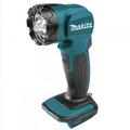 For Sale: MAKITA LED FLASH LIGHT TORCH DML815 18V