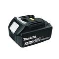 For Sale: MAKITA LI-ION BATTERY 18V 3.0AH BL1830