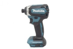 For Sale: MAKITA XDT13 18V BRUSHLESS IMPACT DRIVER