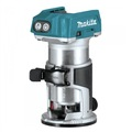 For Sale: MAKITA XTR01Z 18V LITHIUM-ION BRUSHLESS CORDLESS COMPACT ROUTER