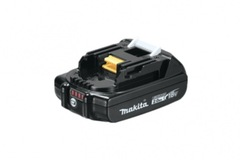 For Sale: MAKITA18V LXT® COMPACT 2.0AH BATTERY BL1820