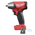 """For Sale: MILWAUKEE M18 FUEL 3/8"""" COMPACT IMPACT WRENCH W/ FRICTION RING"""