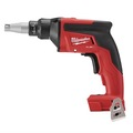 For Sale: MILWAUKEE M18 FUEL™ CORDLESS DRYWALL SCREW GUN 2866-20(TOOL ONLY)