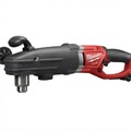 """For Sale: MILWAUKEE M18 FUEL™ SUPER HAWG™ 1/2"""" RIGHT ANGLE DRILL 2709-20"""