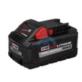 For Sale: MILWAUKEE M18™ REDLITHIUM HIGH OUTPUT™ XC8.0 BATTERY