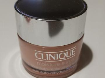 Venta: Clinique moisture surge 50ml
