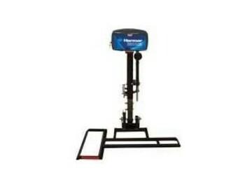 SALE: Harmar AL-015 Micro Wheelchair Lift