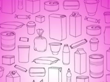 Servicio freelance: Packaging Integral. Concepto-Estructura-Diseño