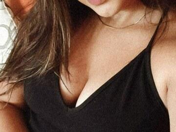 VeeBee Virtual Babysitter: Camila niñera disponible