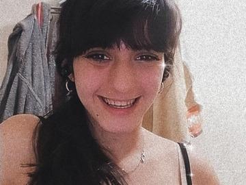 VeeBee Virtual Babysitter: Niñera amablee