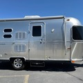 For Sale: 2012 Airstream Flying Cloud 20FB