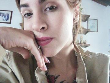 VeeBee Virtual Babysitter: Margarita niñera Online!!
