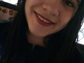 VeeBee Virtual Babysitter: Paola Bates