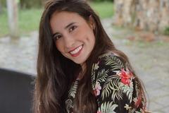VeeBee Virtual Babysitter: Niñera divertida