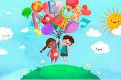 VeeBee Virtual Babysitter: com