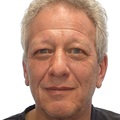 Mentor: Digital Evangelist   Mentor   Coach   Trainer   Public speaker  