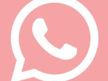 Selling: URGENT WHATSAPP READING- ANY TOPIC
