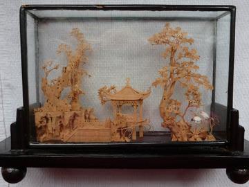 Vente: DECOR CHINOIS