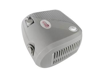 SALE: Sunset Healthcare Compressor Nebulizer | Las Vegas