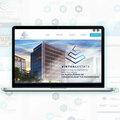 Servicio freelance: Diseño y maquetación WEB autoadministrable