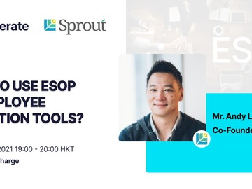 Free Trial: How to use ESOPs as an Employee Retention Tool