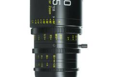 Vermieten: DZOFilm Pictor 20-55mm T2.8mm EF/PL (S35)