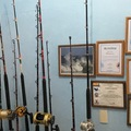 Excursion or Lesson: Half day deep sea fishing