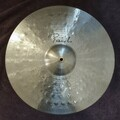 Selling with online payment: Paiste