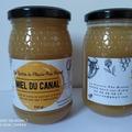 Les miels : Miel naturel