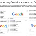 Servicio freelance: Creación y Gestión de publicidad en Google Ads