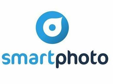 Vente: e-carte cadeau smartphoto (100€)